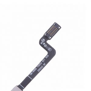 cable-phim-home-galaxy-note-3-N900-05