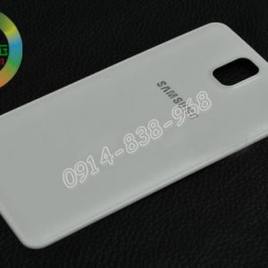 nap-lung-samsung-galaxy-note-3-samsung-n900-back-cover-03 (1)