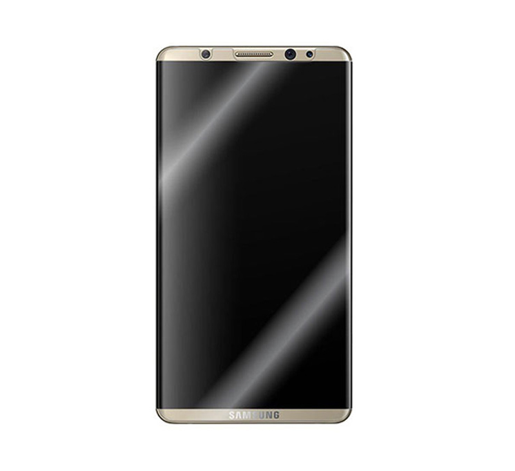 Dam-man-hinh-vmax-Galaxy-S8-Plus-02
