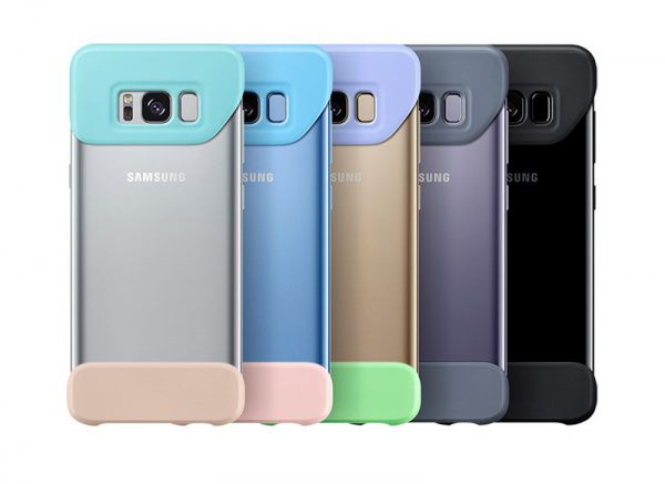 Op-lung-2-piece-cover-Galaxy-S8-02