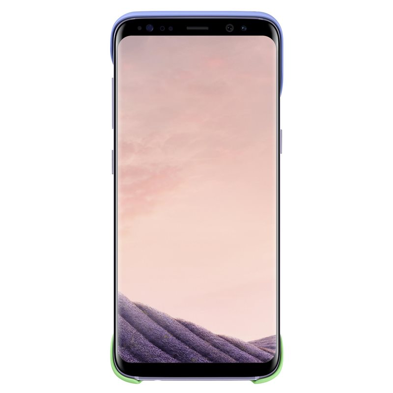 Op-lung-2-piece-cover-Galaxy-S8-03
