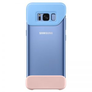 Op-lung-2-piece-cover-Galaxy-S8-07