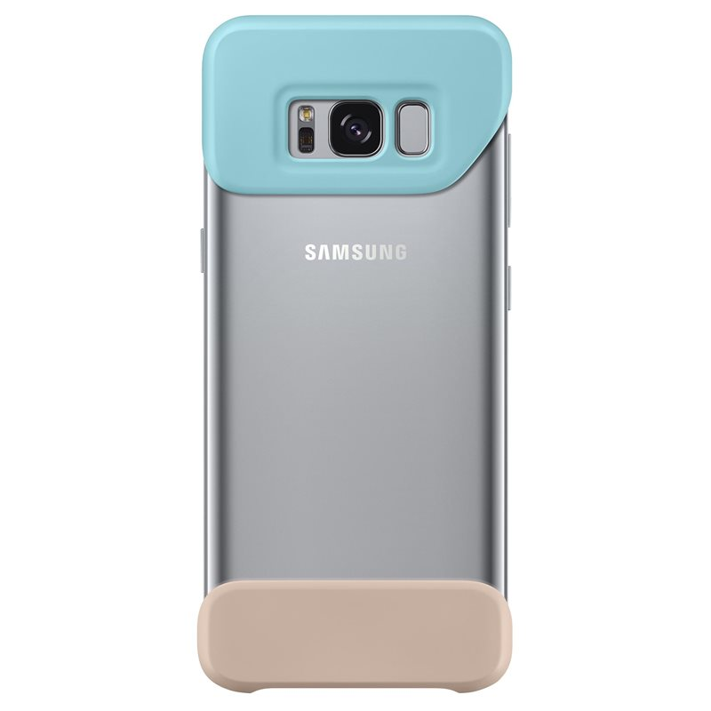 Op-lung-2-piece-cover-Galaxy-S8-10