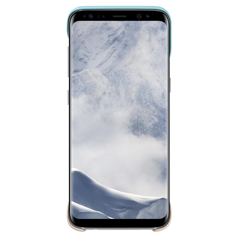 Op-lung-2-piece-cover-Galaxy-S8-11