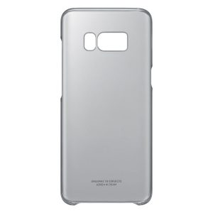 Op-lung-Clear-Cover-Galaxy-S8-03