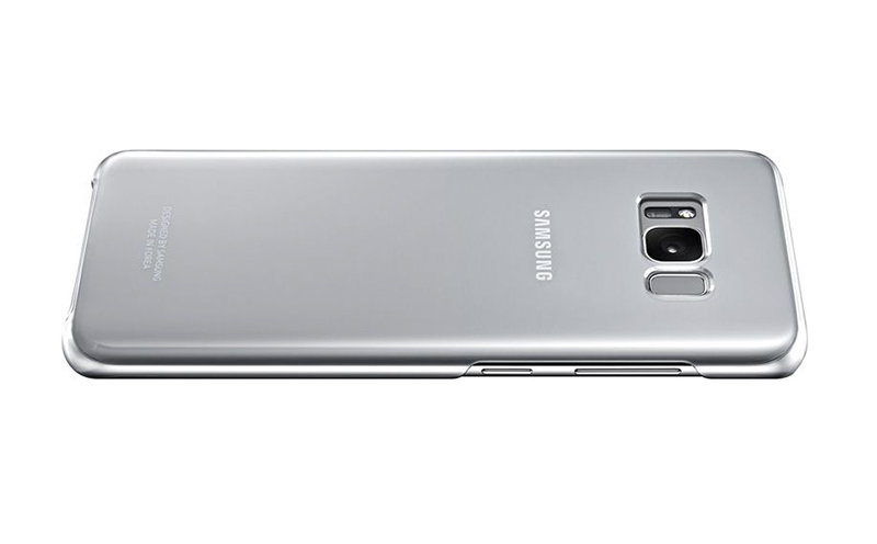 Op-lung-Clear-Cover-Galaxy-S8-15