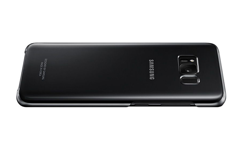 Op-lung-Clear-Cover-Galaxy-S8-16