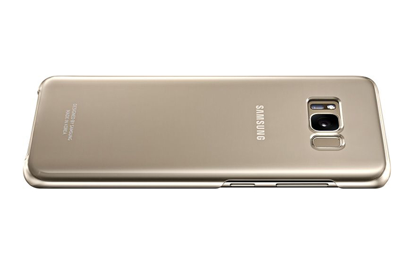 Op-lung-Clear-Cover-Galaxy-S8-18