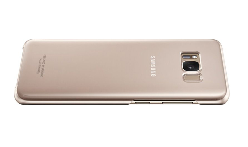 Op-lung-Clear-Cover-Galaxy-S8-20