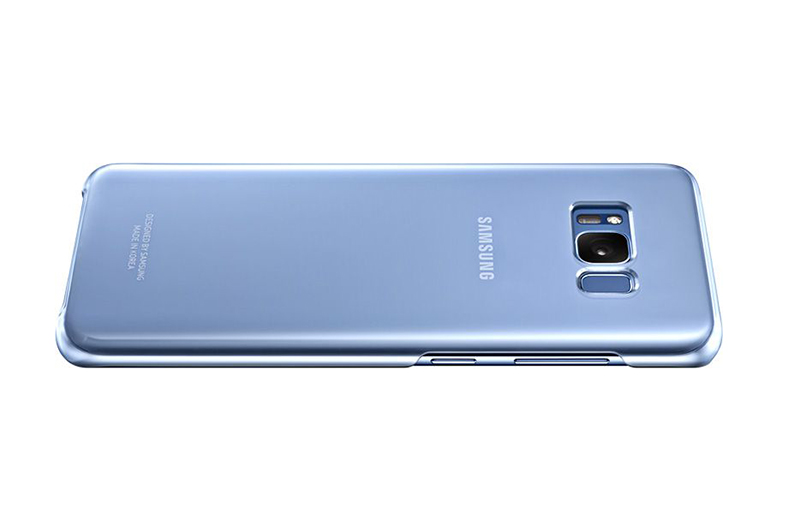Op-lung-Clear-Cover-Galaxy-S8-Plus-19