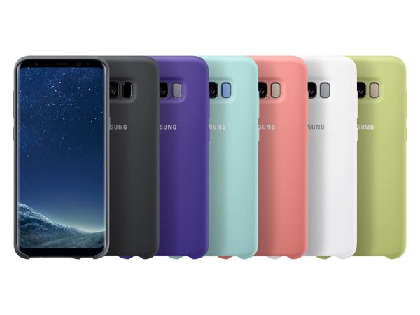 Op-lung-Silicon-Cover-Galaxy-S8-Plus-01