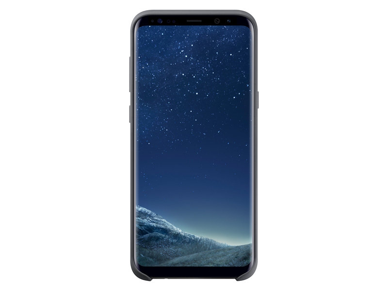 Op-lung-Silicon-Cover-Galaxy-S8-Plus-02