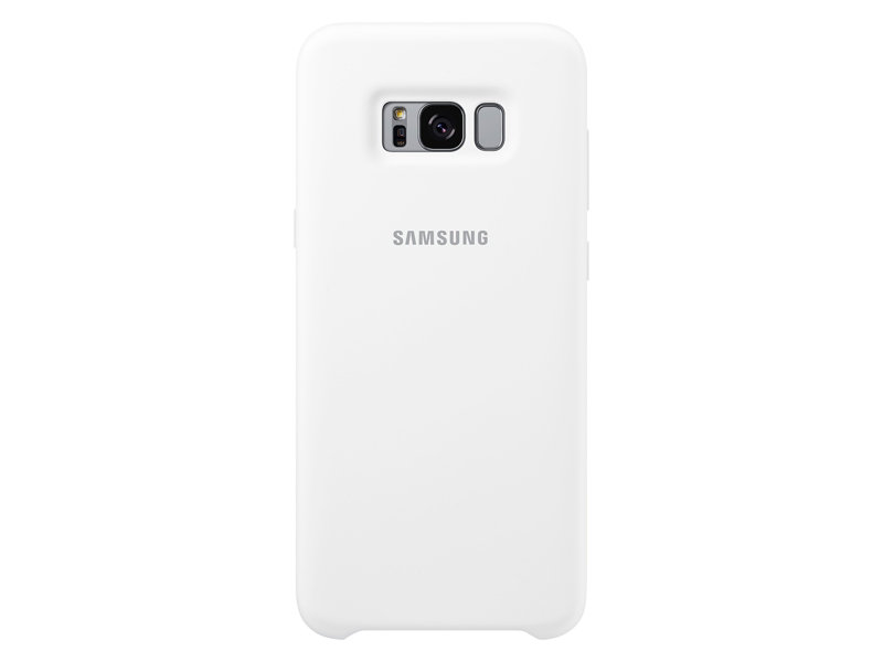 Op-lung-Silicon-Cover-Galaxy-S8-Plus-06