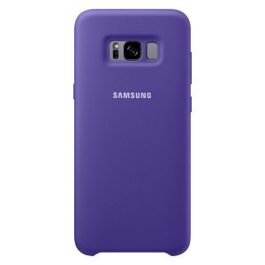 Op-lung-Silicon-Cover-Galaxy-S8-Plus-09