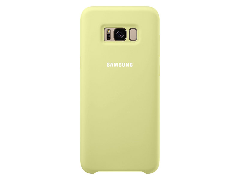 Op-lung-Silicon-Cover-Galaxy-S8-Plus-15