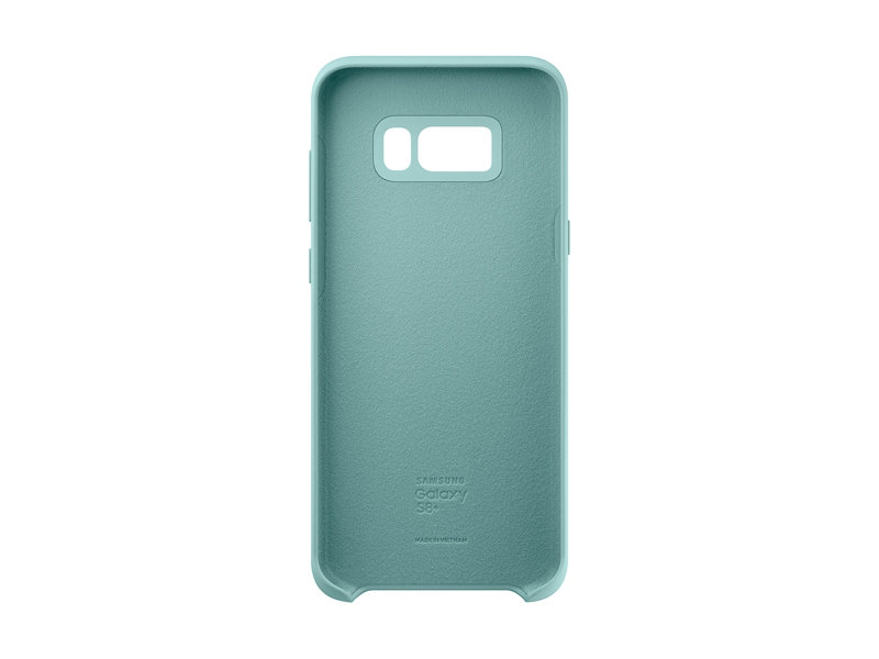 Op-lung-Silicon-Cover-Galaxy-S8-Plus-17