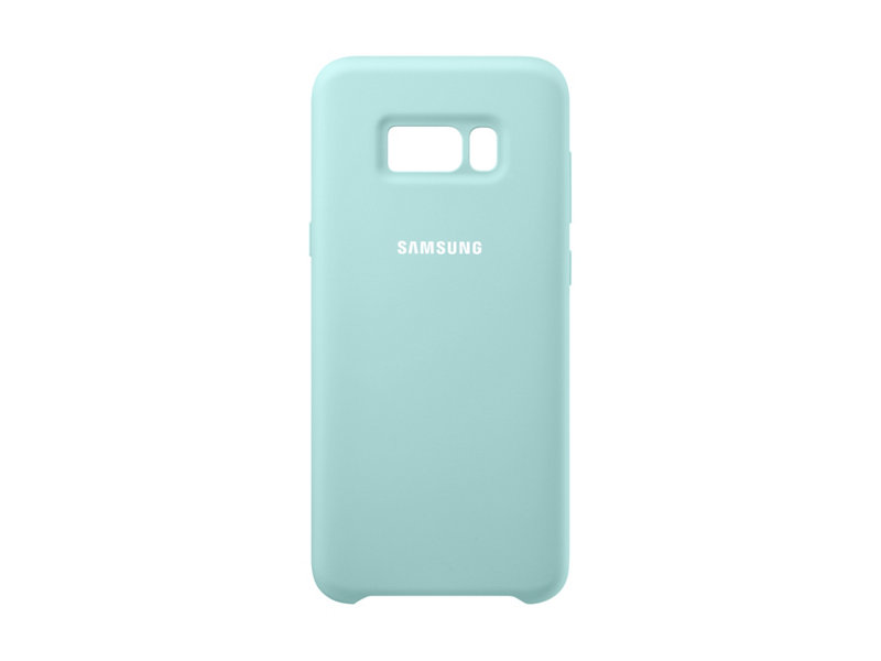 Op-lung-Silicon-Cover-Galaxy-S8-Plus-18