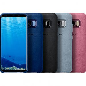 Op-lung-alcantara-cover-galaxy-s8-Plus-01