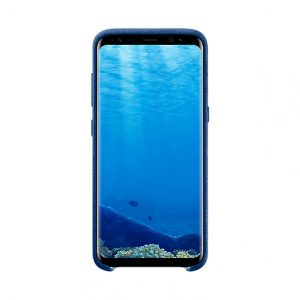Op-lung-alcantara-cover-galaxy-s8-Plus-03