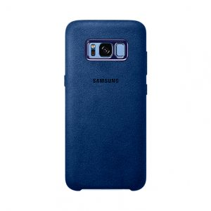 Op-lung-alcantara-cover-galaxy-s8-Plus-04