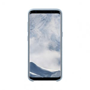 Op-lung-alcantara-cover-galaxy-s8-Plus-06