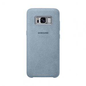Op-lung-alcantara-cover-galaxy-s8-Plus-07