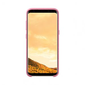 Op-lung-alcantara-cover-galaxy-s8-Plus-09