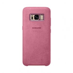 Op-lung-alcantara-cover-galaxy-s8-Plus-10