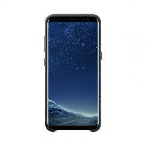 Op-lung-alcantara-cover-galaxy-s8-Plus-12