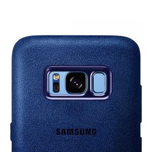 Op-lung-alcantara-cover-galaxy-s8-Plus-15