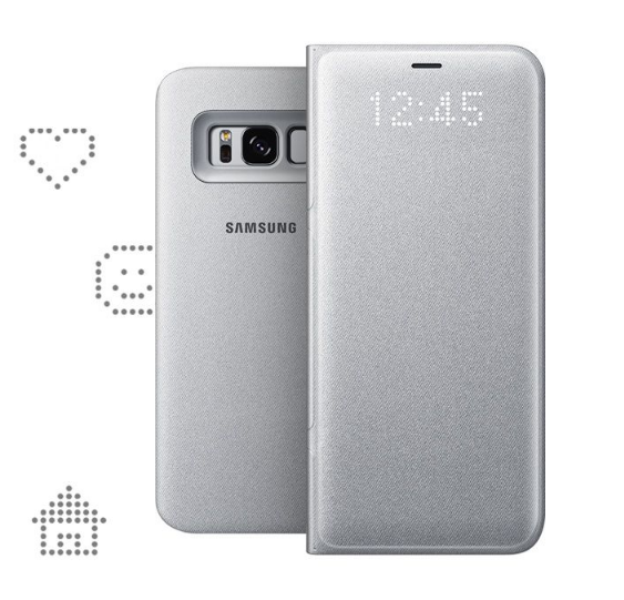 s8gray1png