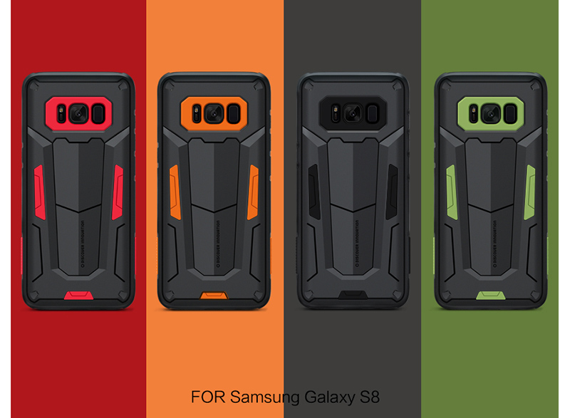 op-lung-galaxy-s8-defender-2-02