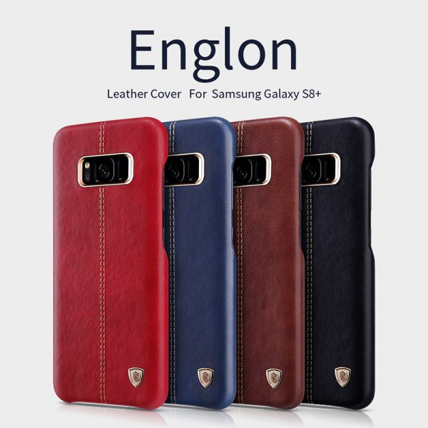 op-lung-galaxy-s8-plus-englon-leather-01