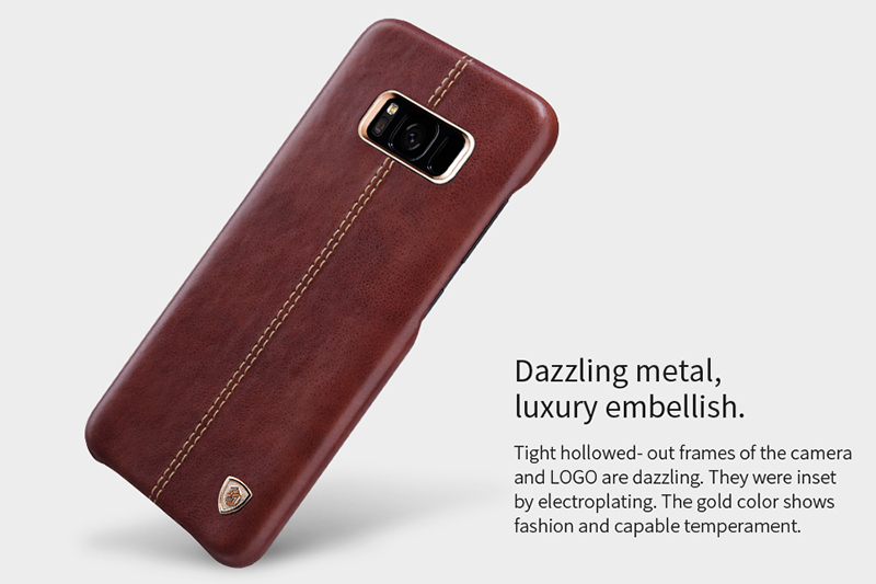op-lung-galaxy-s8-plus-englon-leather-04