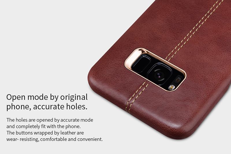 op-lung-galaxy-s8-plus-englon-leather-06