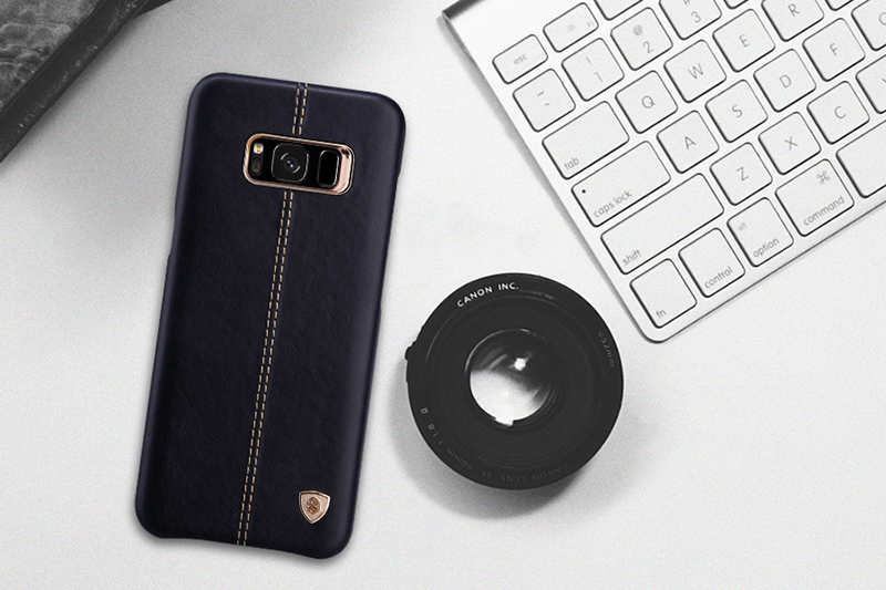 op-lung-galaxy-s8-plus-englon-leather-09