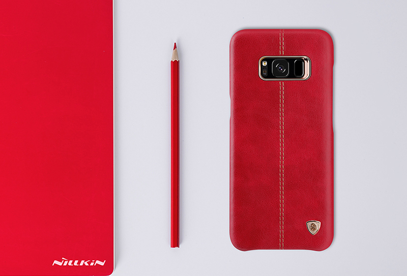 op-lung-galaxy-s8-plus-englon-leather-11