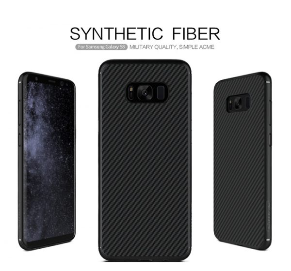 op-lung-galaxy-s8-synthetic-fiber-02
