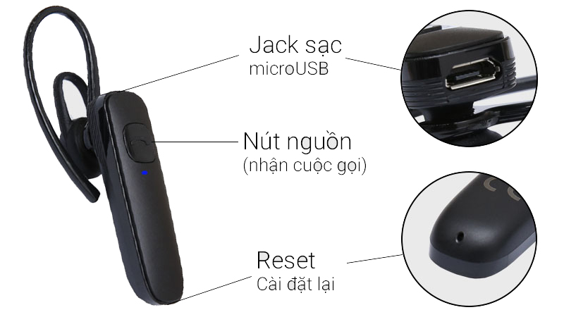 tai-nghe-bluetooth-ml15-04