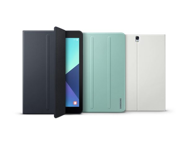 big_bao-da-book-cover-galaxy-tab-s3