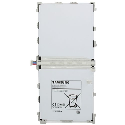medium_pin-samsung-galaxy-tab-4-10-1-t351-chinh-hang
