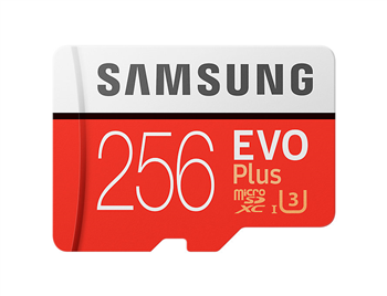 medium_the-nho-samsung-microsdxc-evo-plus-256gb-chinh-hang-17121817344950179