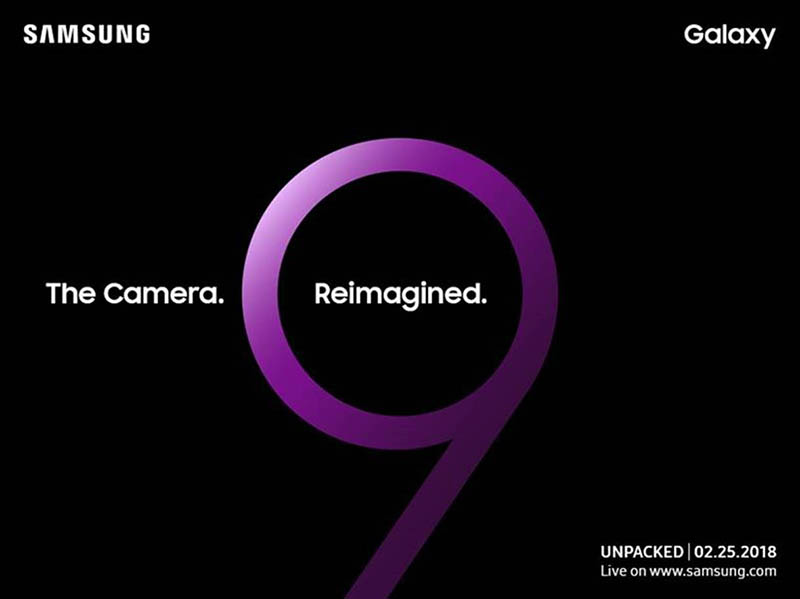 s9-unpacked-event-invite_800x599