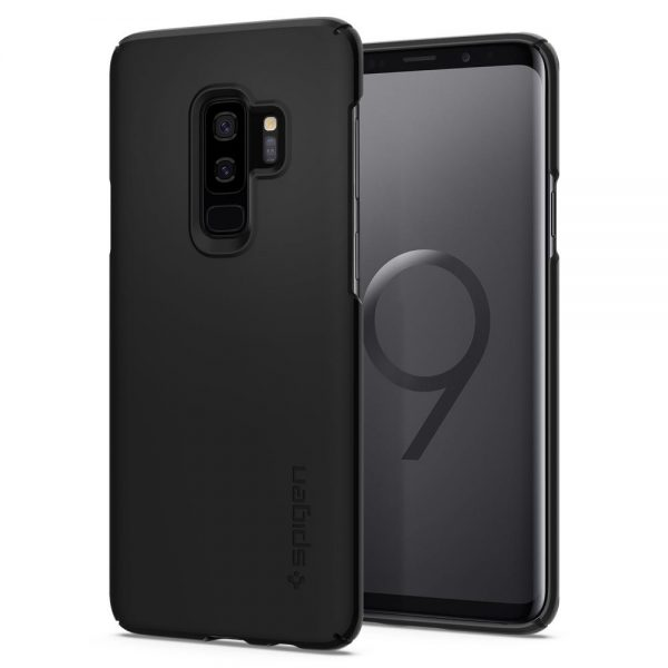 Op-lung-Spigen-thin-fit-Galaxy-S9-Plus-01
