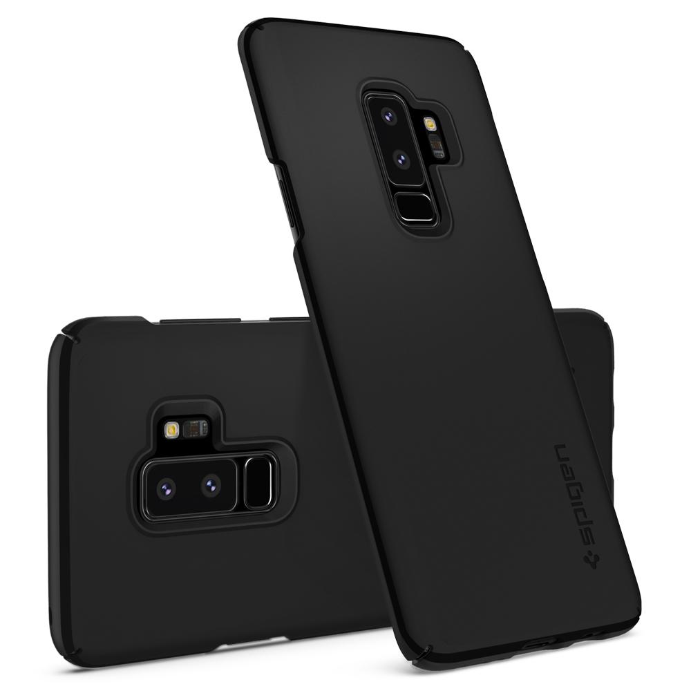 Ốp lưng Galaxy S9 Plus