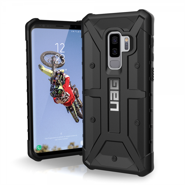 Op-lung-UAG-Pathfiner-Galaxy-S9-Plus-03