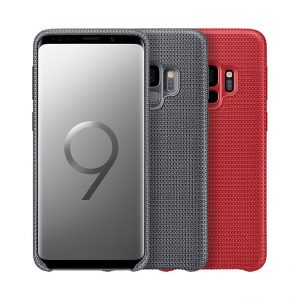Ốp lưng Galaxy S9 chính hãng