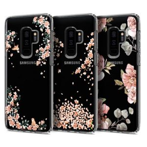 Op-lung-liquid-crystal-blossom-S9-plus-54