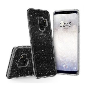 op-lung-Galaxy-S9-Spigen-Liquid-Crystal-Glitter-10