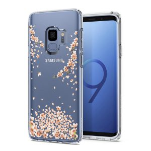 Ốp lưng Galaxy S9 Spigen